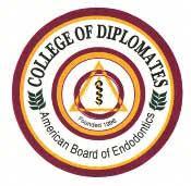 CollegeDiplomates (1)